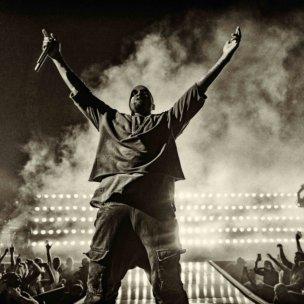 8 Things We Learned From Kanye West's Epic Twitter Slandering Of Wiz Khalifa