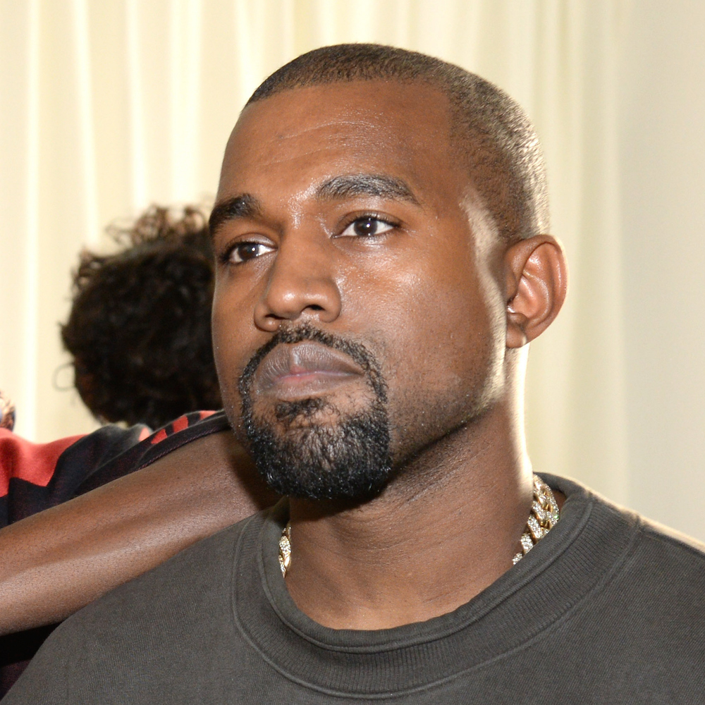 ba8d823c0b03d Kanye West Explains Why He Wouldn t Re-Sign With Nike
