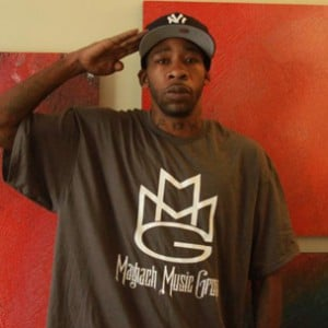Bang Em Smurf Claims 50 Cent Put A Hit Out On Him