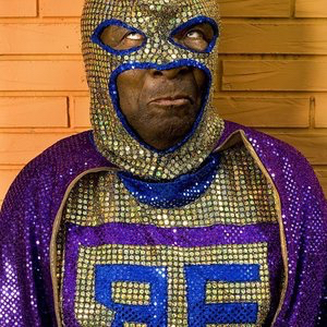 Iconic Artist Blowfly Succumbs To Bout With Cancer