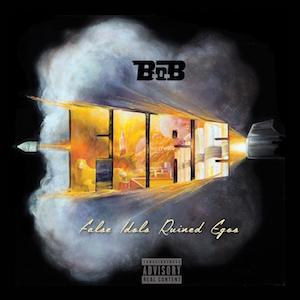 Mixtape Release Dates: Wiz Khalifa, Rockie Fresh, B.o.B, Migos