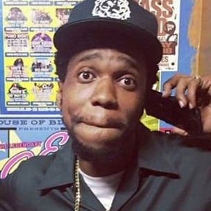 "Curren$y Recalls R. Kelly Wanting 100 Percent Of His ""How High"" Record"