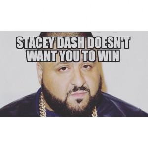 DJ-Khaled-Stacy-Dash-Meme