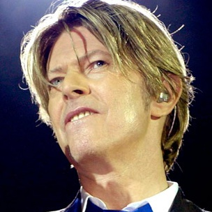 Kanye West, Lupe Fiasco & More Pay Tribute To David Bowie