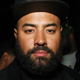 Ebro Remembers His Mother During Broadcast