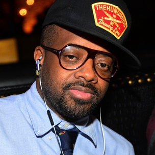 Jermaine Dupri Reveals Why People In His Position Are Still Needed In The Industry