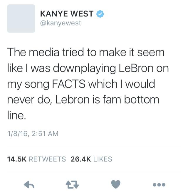Kanye-West-LeBron-James
