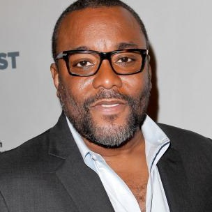 """Lee Daniels Faces More Claims That He Stole The Idea For """"Empire"""""""