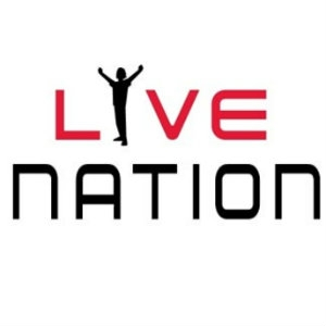 Live Nation Reveals Plans To Step Up Security