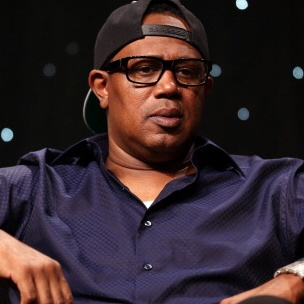 Master P: Syrup Is Killing This Whole Generation