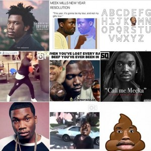 Meek-Mill-50Meme-Collection