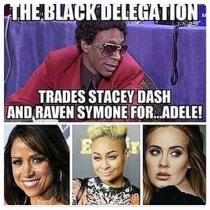 Mos-Def-Racial-Draft-Meme-Stacy-Dash