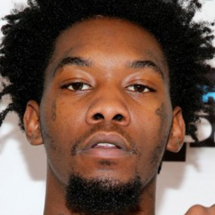 Offset Reveals Why He Took Plea Deal