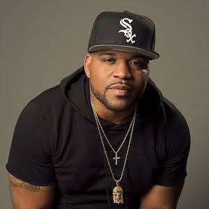 """Torae Takes Up Acting While Reminding Rap Heads Of His Lyrical Ability Through """"Entitled"""""""