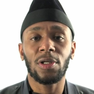 """Yasiin Bey F/K/A Mos Def Reveals Retirement Plans On """"No More Parties In S.A. (Freestyle)"""""""