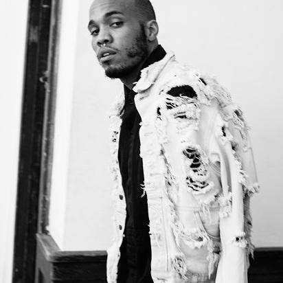 """Anderson .Paak """"Malibu"""" Album Stream, Cover Art & Tracklist"""