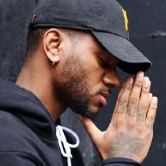 Hip Hop Album Sales: Bryson Tiller, Chris Brown & Future