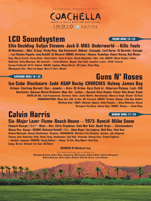 coachella-2016_full