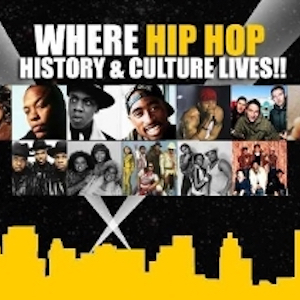 Hip Hop Hall Of Fame & Museum To Open In Harlem