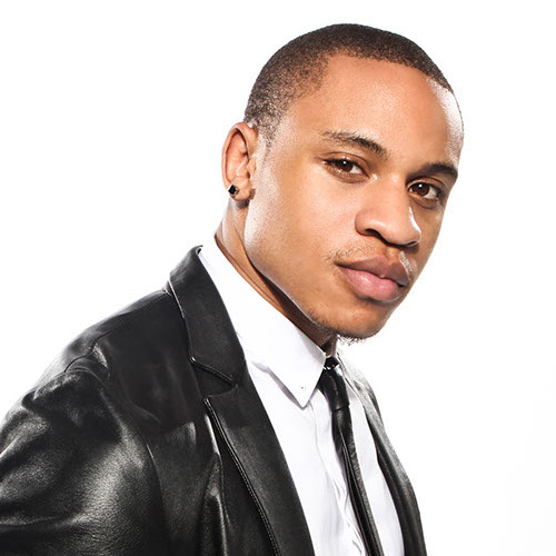 Rotimi Explains Serving As Pusha T's Acting Coach & 50 Cent Signing Him To G-Unit
