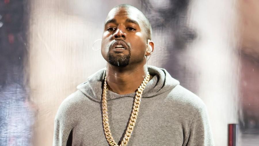 All Eyez On Memes: Kanye West Debt Claim & Social Media Laughs