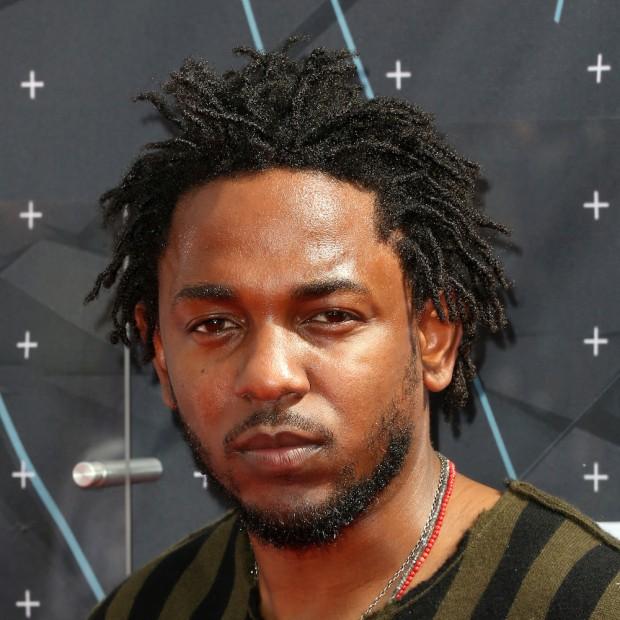 Kendrick Lamar & Big Sean's Albums Certified Platinum Under New RIAA Rules