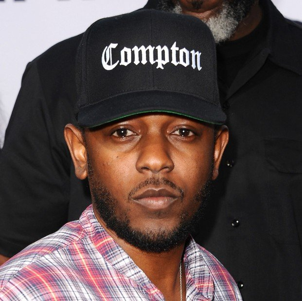 Kendrick Lamar To Induct N.W.A Into Rock And Roll Hall Of Fame
