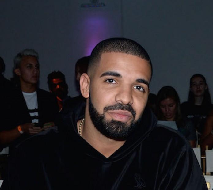 Drake's Partnership With Virginia Black Whiskey Detailed