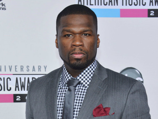 50 Cent Calls Out Ebro; Radio Personality Responds