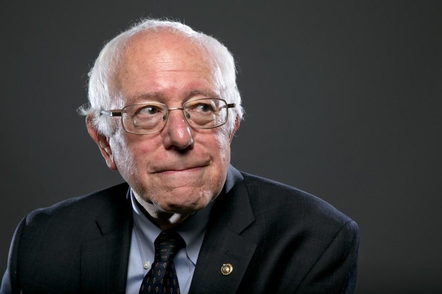 Bernie Sanders: The Breakfast Club Interview