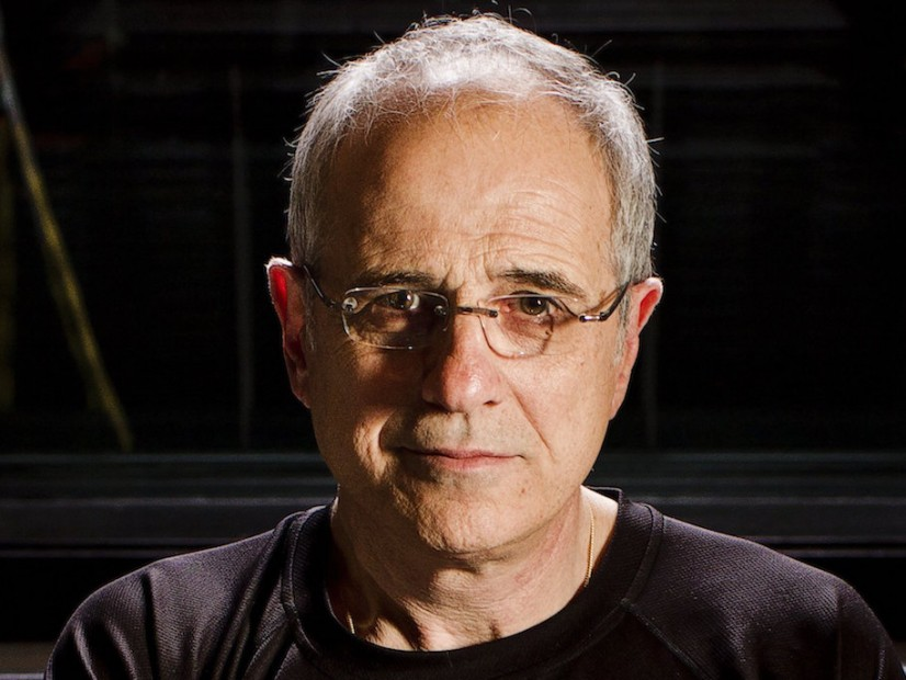 Bob Ezrin Pens Scathing Critique Of Kanye West