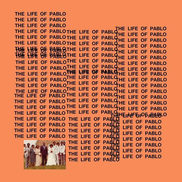 "Yeezus Returns: 8 Gaudy Lyrics From Kanye West's ""T.L.O.P."" Premier"