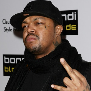 "DJ Paul On Koopsta Knicca: ""He Was Like A Son To Me"""