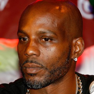 DMX Released From Hospital After Asthma Attack