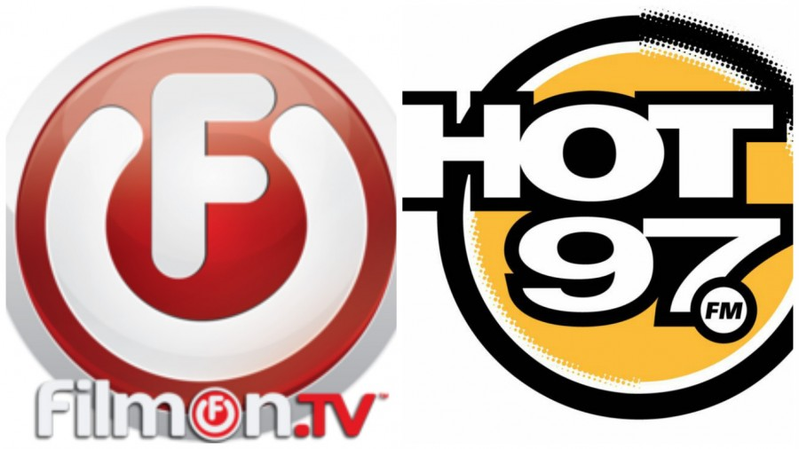 FilmOn TV Signs Deal To Stream Hot 97's Summer Jam