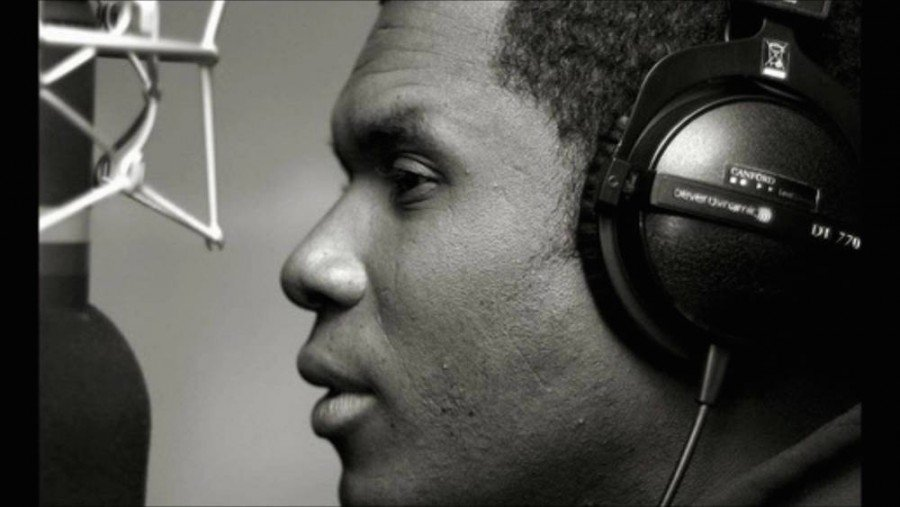 "Jay Electronica To 50 Cent: ""Don't Make Me Expose You As A Coward"""