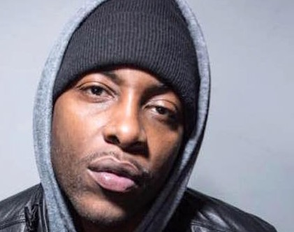 Watch Hip Hop 4 Flint Fundraiser