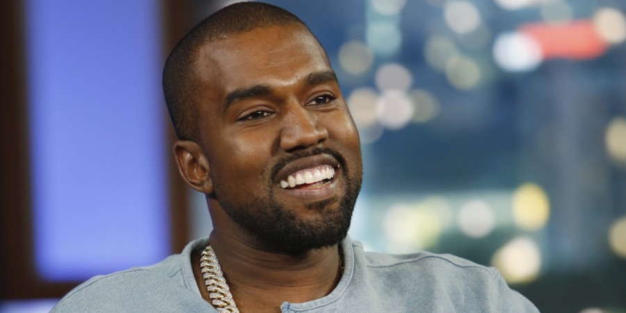 The Top 10 Hip Hop Singles Of The Week: Kanye West, Rihanna & MC Hammer