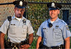 Kanye-West-Broke-Meme-Police