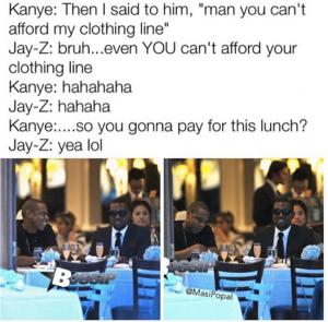 Kanye-West-Jay-Z-Meme-Broke