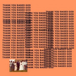 Kanye-West-The-Life-Of-Pablo-Lil-B-Meme