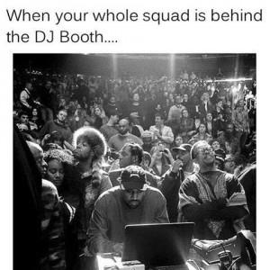 Kanye-West-Yeezy-Season-3-Meme-1