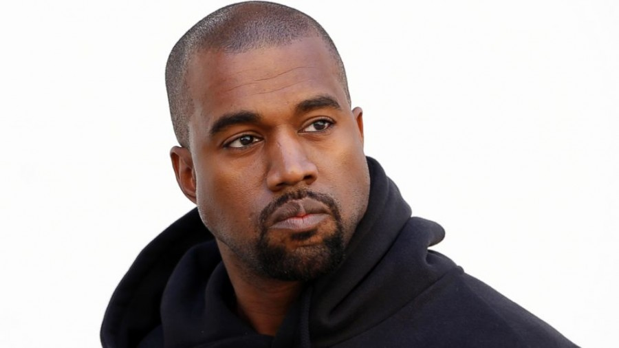 """Kanye West Releases """"The Life of Pablo"""" For Purchase & Streaming"""