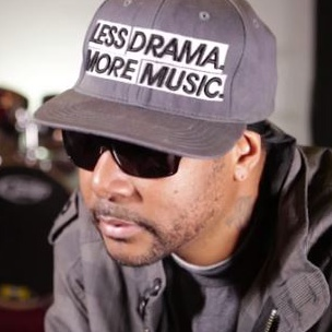 Krayzie Bone Updates Bone thugs-n-harmony's $1 Million Album Status