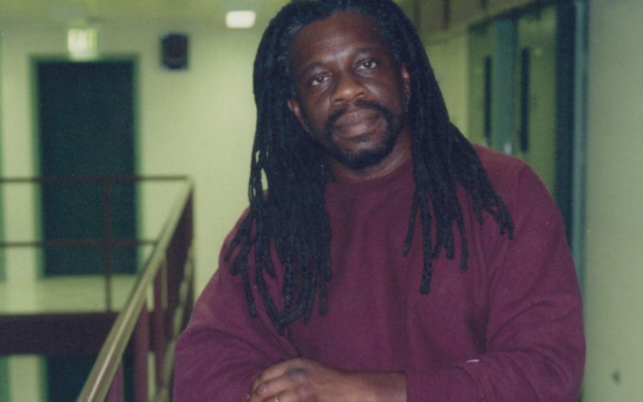 Mutulu Shakur, Tupac's Stepfather, Pens Letter To Explain Reports Of Early Release From Prison