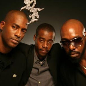 "OutKast, Puff Daddy & More Featured In ""The Art Of Organized Noize"" Trailer"