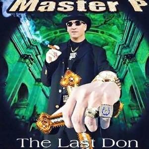 Payton-Manning-Master-P-Meme