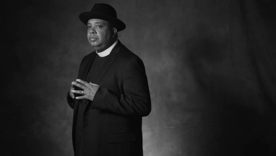 Rev Run Reacts To Run-DMC's Grammy Lifetime Achievement Award