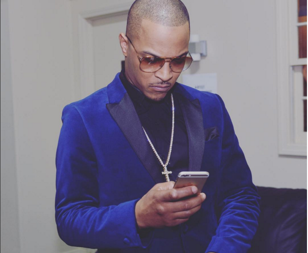 TIP Reportedly Hit With Further Tax Lien; Rapper Now Owes An Alleged $6.2 Million In Unpaid Taxes