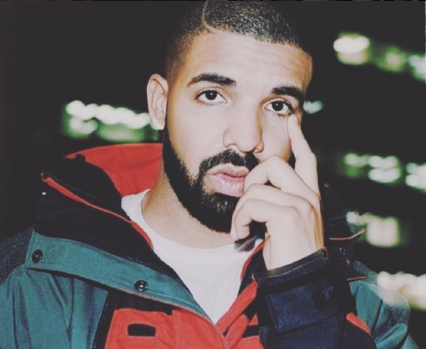 """Drake """"Signs"""" With British Grime Label Boy Better Know"""